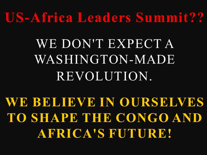 action Africa Summit - 2_400x300